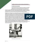 JUDO-RON 77-Judo, une cohésion sortie du désordre.pdf
