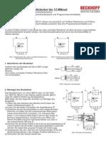 Dokumentation_BECK.ZB3100_De.pdf