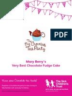 Mary Berry's Very Best Chocolate Fudge Cake.pdf