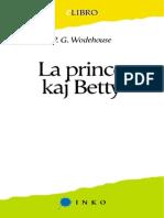 La Princo kaj Betty.pdf