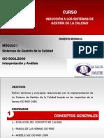 induccincalidad-110304201833-phpapp01