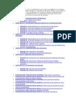 Real Decreto 1728-2007.doc