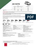 note-price.pdf