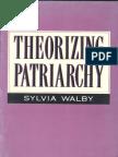 Ebook Theorizing Patriarchy.pdf