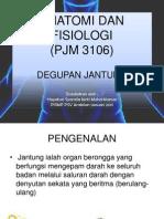 ANATOMI DAN FISIOLOGI.pptx