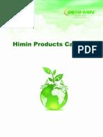 Himin Product Catalogue 2013.pdf