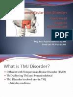 Kuliah_Temporomandibular_Joint_Disorders2013.pptx