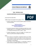 VACANTES 05-NOVIEMBRE-2013.docx