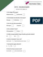 POST 8 _ NICARAGUAQUIZ.pdf