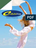 Catalogo Caumaq