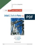 C5U1 DdP Flujo de Gases Parte I