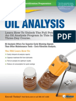 oil analysis.pdf