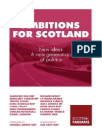 Ambitions for Scotland.pdf