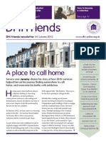DHI Friends Newsletter issue 4.pdf