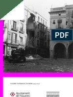 Nota de Premsa Patrimoni