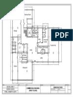 1STFLOORCOMLETE-FINAL-Layout1.pdf