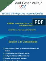 13VA.  SESION INTRODUCCION A LOS NEGOCIOS.ppt