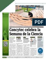 Concytec celebra la Semana de la Ciencia.pdf