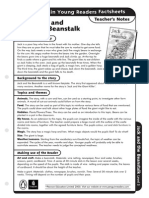 Jack and beanstalk.pdf