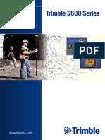 Print 5600 Manual Del Usuario 571702016 Ver0600 SPA