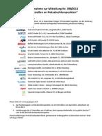 Stellungnahme_Hersteller_Mitteilung_398-2013