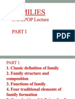 firstlecturefamipop.ppt