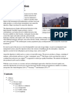 Anaerobic digestion.pdf