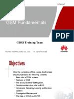 GSM huawei Fundamentals.pdf