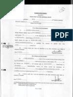 ANJUM AQEEL KHAN.pdf