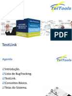 apresentacaotestlink-130207075610-phpapp02