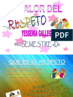 Valores Respeto 100527175935 Phpapp02