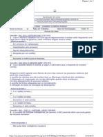 Psicologia nas Organizações - AV3 - Leandro Robady