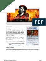 ccra3_ignpdf.pdf