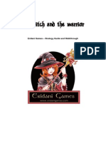 The-Witch-and-the-Warrior-Official-Guide.pdf
