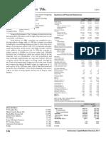 kblm.pdf