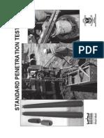 Standard Penetration Test Method.pdf