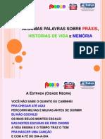 _Memórias.pdf_