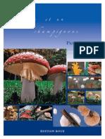1001_champignons.pdf