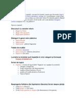 Aristotel - Opera si Concepte.doc