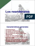 07 BT3 Los Neandertales