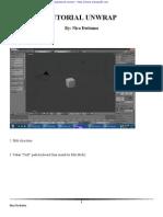 Tutorial Unwrap Blender3D.pdf