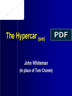 hypercar[1].pdf