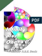 InfinityPlusOne-obooko-new0027.pdf