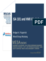 ISA101_hmiworkshop.pdf