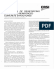 Evaluation of steel in old RC structures.pdf