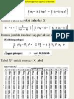 Uji_Bartlett dan uji F.pptx