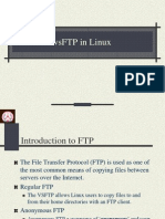 FTP.ppt