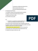 Tips PKP 3111.docx