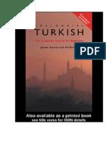 Colloquial Turkish.pdf