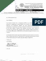 d1329ace-d43d-4ff3-9acc-319ef55f4867_-_Copy[1].pdf
